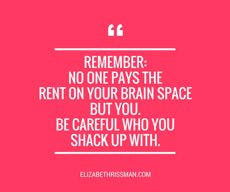 brain-space-rent-elizabethrissman-com