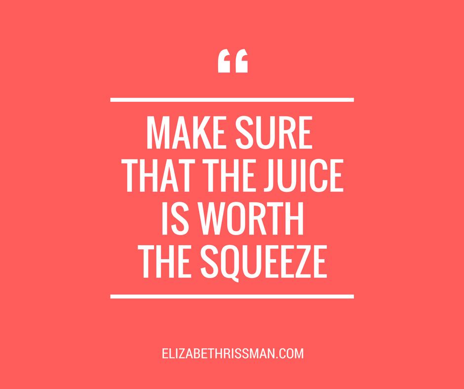client-juice-squeeze-elizabethrissman-com